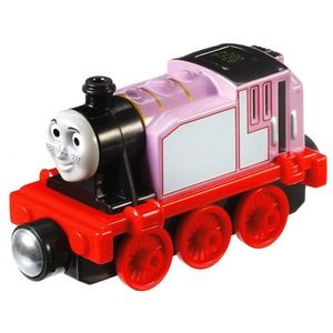 Thomas & Friends Rosie