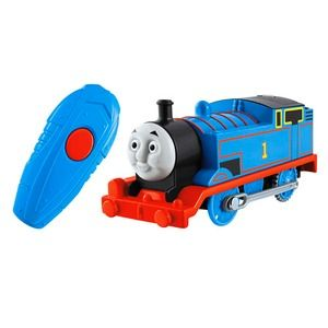 Thomas & Friends Thomas con Radiocomando