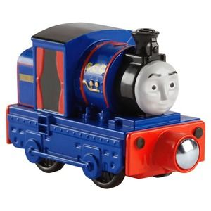 Thomas & Friends Timothy