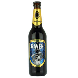 Thornbridge Brewery Wild Raven