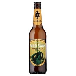 Thornbridge Brewery Wild Swan