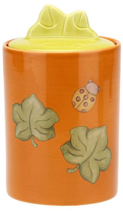 Thun Barattolo ceramica
