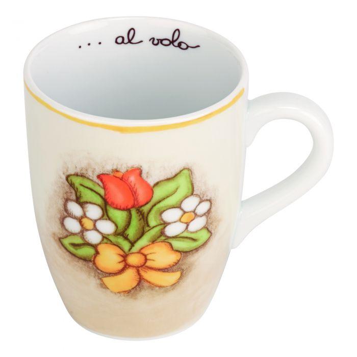 Thun Mug