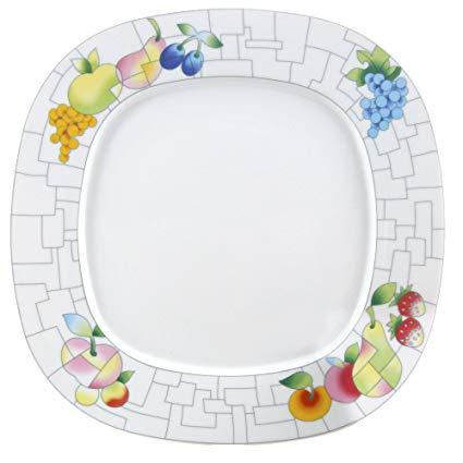 Thun Piatto Leon Puzzle