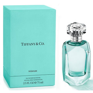 Tiffany Eau de Parfum Intense 50ml