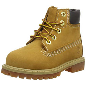 Timberland 6 Icon Classic