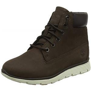scarpe timberland trovaprezzi