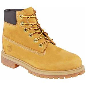 Timberland Youth 6-Inch Premium Waterproof Boot