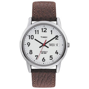 Timex Easy Reader T20041