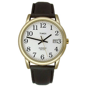 Timex Easy Reader T2H291