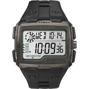 Timex Expedition Grid Shock TW4B02500