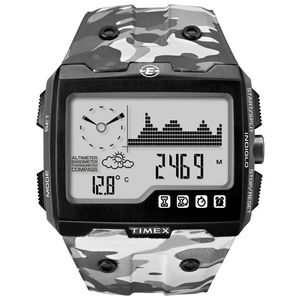 Timex Expedition T49841