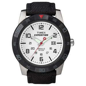 Timex Expedition T49863