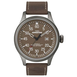 Timex Expedition T49874