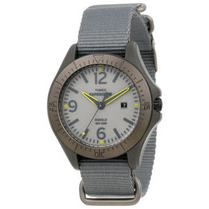 Timex Expedition T49931