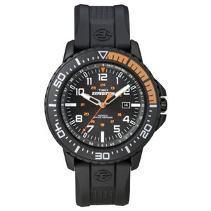 Timex Expedition uplander T49940