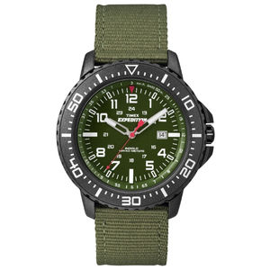 Timex Expedition Uplander T49944