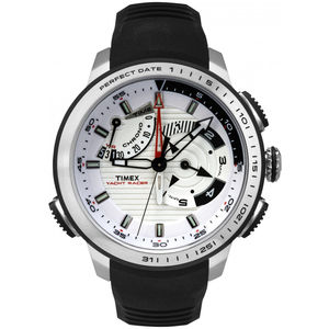 Timex IQ Yacht Racer TW2P44600