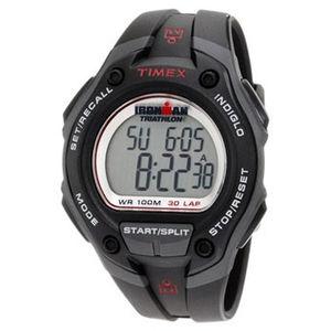 Timex Ironman 30Lap Mega T5K417