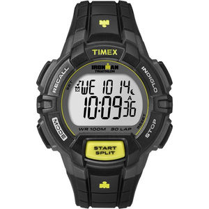 Timex Ironman 30Lap Rugged T5K790