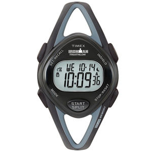 Timex Ironman 50Lap Sleek T5K039