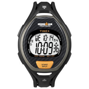 Timex Ironman Sleek 50Lap T5K335