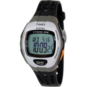 Timex Ironman Zone Trainer T5K735