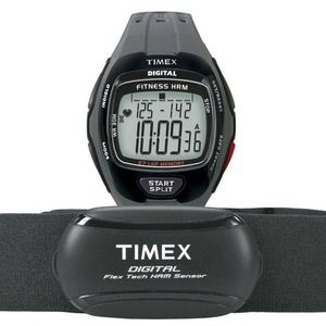 Timex Ironman Zone Trainer T5K736