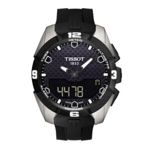 Tissot T-Touch T0914204705100