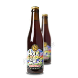 Toccalmatto Hops Tripper