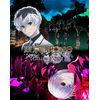 Bandai Namco TOKYO GHOUL:re Call to Exist