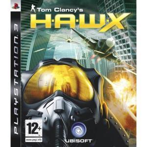 Ubisoft Tom Clancy's HAWX