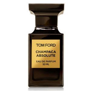 Tom Ford Champaca Absolute 50ml