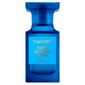 Tom Ford Costa Azzurra Acqua 100ml