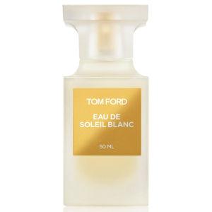 Tom Ford Eau de Soleil Blanc 100ml