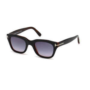 Tom Ford FT0237