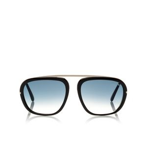 Tom Ford FT0453