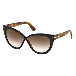 Tom Ford FT0511
