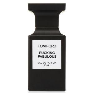 Tom Ford Fucking Fabulous 50ml