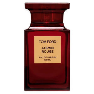 Tom Ford Jasmin Rouge 50ml