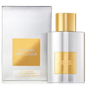 Tom Ford Metallique 50ml