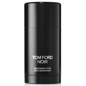 Tom Ford Noir Deodorante Stick 75ml