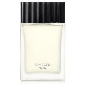 Tom Ford Noir Eau de Toilette 100ml
