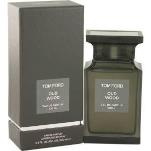 Tom Ford Oud Wood Eau de Parfum 30ml
