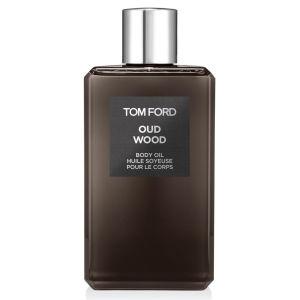 Tom Ford Oud Wood Olio Profumato 150ml