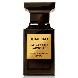 Tom Ford Patchouli Absolu 50ml