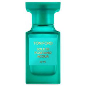 Tom Ford Sole di Positano Acqua 100ml