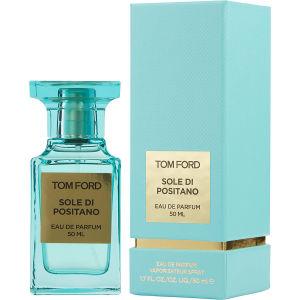 Tom Ford Sole di Positano Eau de Parfum 50ml