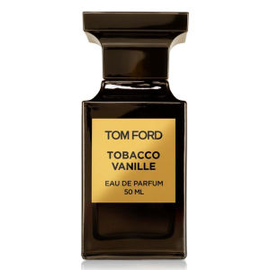 Tom Ford Tobacco Vanille 50ml