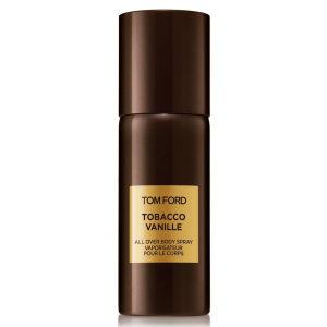Tom Ford Tobacco Vanille Deodorante Spray 150ml